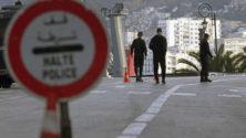 Au Maroc, voici ce qui pourrait changer en 3ème phase de déconfinement