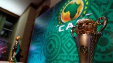 Les demi-finales de la Ligue des Champions et de la Coupe de la CAF se tiendront en septembre