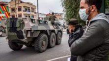 6 choses que les marocains de la zone 2 ne pourront pas faire