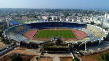 Le stade Mohammed V est l'un des plus chauds au monde, selon un nouveau classement