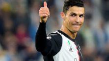 10 des footballeurs les plus suivis sur les réseaux sociaux