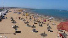 Déconfinement : Voici ce que les Marocains ne doivent pas faire dans les plages de la zone 2