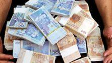 À Rabat, une directrice d'agence détourne l'argent des clients