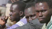 6 fois où des subsahariens ont subi du racisme au Maroc