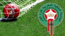 Officiel : La Botola va enfin reprendre au Maroc