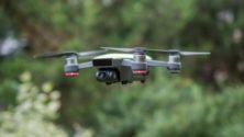 Pour tricher au bac, un jeune marocain opte pour des drones