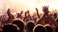 Sondage : Seriez-vous prêts à assister à des spectacles au Maroc ?
