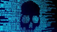 Et pendant ce temps : Les comptes Facebook de 18 millions de Marocains auraient été piratés