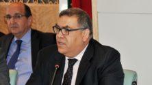 Le ministre de l'Intérieur a annoncé que certaines mesures prises ne signifient pas la levée de l'état d'urgence sanitaire