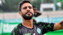 Accusé de licenciement abusif, Mohsine Moutouali s'explique