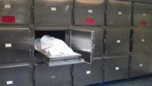 À Fès, un homme a «volé» le corps de son père pour l'enterrer dans sa ville natale