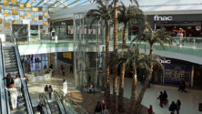 Les magasins et centres commerciaux peuvent préparer leur reprise dès maintenant