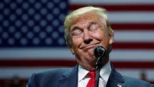 Trump veut réduire le nombre des tests pour que celui des contaminations baisse