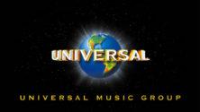 Une première : Universal Music Group débarque au Maroc