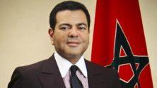 6 choses à savoir sur le prince Moulay Rachid