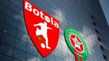 Trois nouvelles contaminations enregistrées en Botola