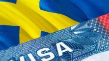 La Suède autorise la venue des Marocains