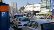 Voici les tarifs de stationnement fixés par la commune de Casablanca