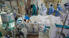 826 nouvelles contaminations enregistrées au Maroc