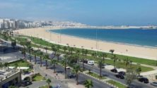 Vidéo : Des centaines de cas contaminés au coronavirus seraient libres à Tanger