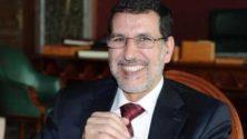 Saad Dine El Otmani débarque sur Instagram