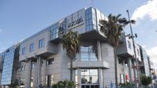 Voici les 4 entreprises marocaines qui figurent dans le classement Moyen-Orient de Forbes