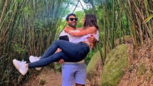 6 raisons de sortir avec un(e) marocain(e) du signe de la balance