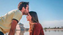 6 choses originales à faire à son amoureux pour pimenter le quotidien