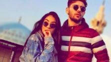 6 signes du zodiaque qui font de merveilleux couples (compatibilité amoureuse)