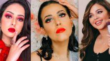 15 make up artist marocaines à suivre sur Instagram en 2020