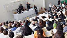 Le délai des candidatures d'accès aux centres des Classes préparatoires a été prolongé