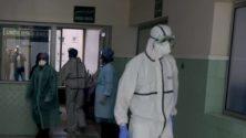 2121 nouvelles contaminations au coronavirus enregistrées au Maroc