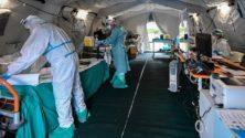 Le Maroc enregistre 500 nouvelles contaminations en 24h