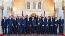 Les ministres marocains ne partiront pas en vacances à l'étranger cet été
