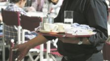BREAKING : Les autorités ferment les commerces, cafés et restaurants de Fès à 20h00