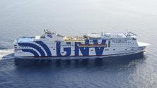 Des MRE infectés par le coronavirus débarquent à Tanger-Med