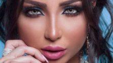 Dounia Batma a été condamnée à 8 mois de prison ferme