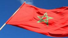Le Maroc vient d'être classé parmi les pays les plus riches d'Afrique