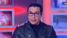 6 choses à savoir sur Salaheddine El Ghomari