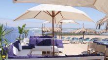6 plages privées à visiter en 2020 dans la région de Casablanca