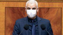 Vidéo : Voici ce que vient de dire Aït Taleb sur la hausse des contaminations au Maroc