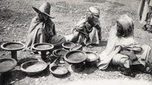 5 choses que les Marocains ont mangé durant «Am El boune»