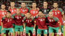 Top 6 des joueurs marocains les plus chers