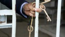 Une autre YouTubeuse marocaine vient d'être condamnée à la prison ferme