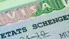 Visa Schengen : Les Marocains vont être remboursés à partir de ce mois