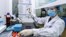 Voici comment vont se passer les essais du vaccin anti-coronavirus au Maroc