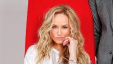 La présentatrice de France 2 raconte son confinement «de rêve» passé au Maroc