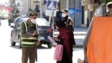 Officiel : L'état d'urgence sanitaire vient d'être prolongé au Maroc