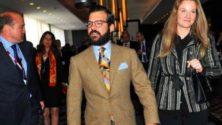 6 choses à savoir sur le Prince Moulay Ismail