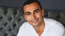 Malek Amrani, ce jeune Marocain ancien dealer de shit devenu producteur de vin en Californie